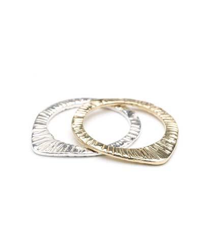 Odette Blade Ring