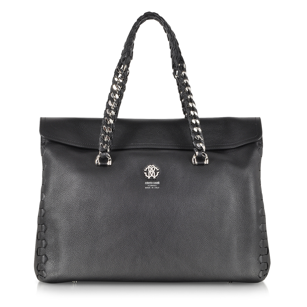 celine bag for less - Bag Snob's Kelly Cook Chooses Her Top 10 Bags for Fall ...