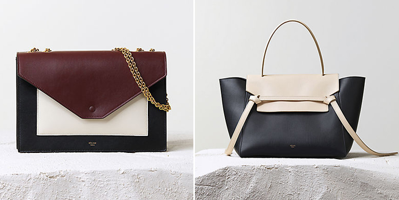 Bag Snob\u0026#39;s Kelly Cook Chooses Her Top 10 Bags for Fall | Photo and ...