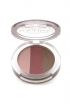 Logona Eye Shadow