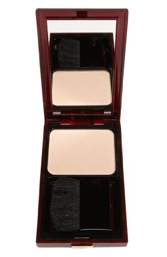 All-Time Fave: Kevyn Aucoin