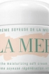 All-Time Fave: La Mer