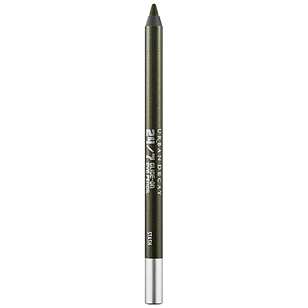 All-Time Fave: Urban Decay