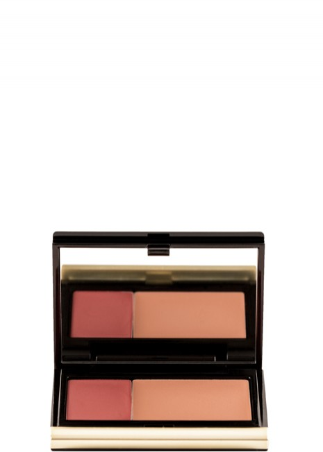 Current Obsession: Kevyn Aucoin