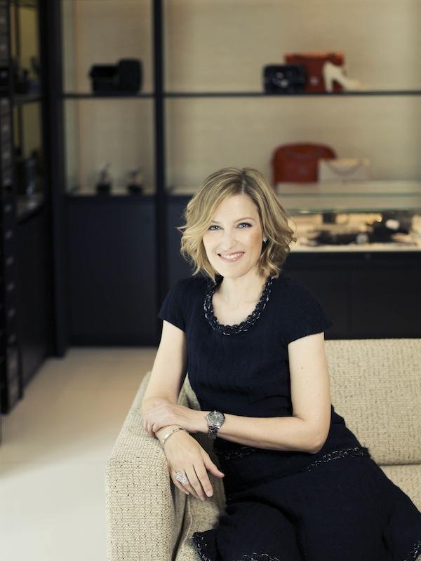 Dr. Amy Wechsler