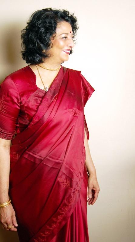Dr. Pratima Raichur