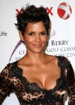 Beauty of Today: Halle Berry