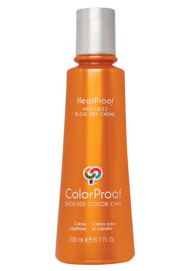 The Best Frizz Fighter for Cyclists