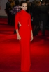 Stars Crave Structure in This Week's Celebrity Best Dressed List
