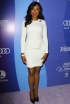 Jennifer Hudson at Variety's 5th Annual Power of Women Event