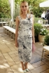 Diane Kruger at the 2013 CFDA/Vogue Fashion Fund Event