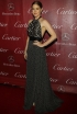 Amy Adams at the 2014 Palm Springs International Film Festival Awards Gala