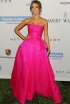 Jessica Alba at the 2nd Annual Baby2Baby Gala