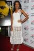 Naomie Harris at the AFI FEST 2013 Premiere of Mandela: Long Walk to Freedom