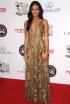 Naomie Harris at the 45th NAACP Image Awards