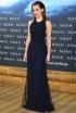 Emma Watson at the Berlin Premiere of Noah