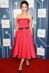 Crystal Reed at the 12th ASTRA Awards