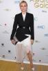 Diane Kruger at the 17th Annual NHMC Impact Awards Gala