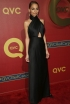 Nicole Richie at the 2014 QVC Red Carpet Style Event