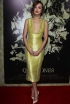 Olivia Cooke at the Los Angeles Premiere of The Quiet Ones