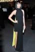 Katy Perry at MOCA's 35th Anniversary Gala