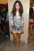 Selena Gomez at the 2014 Nickelodeon Kids' Choice Awards