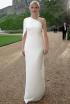 Cate Blanchett at the Duke of Cambridge's The Royal Marsden Dinner