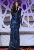 Aishwarya Rai at the 2013 Life Ball