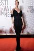 Uma Thurman at the 66th Annual Cannes International Film Festival Palme D'Or Winners Dinner