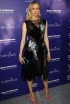 Diane Kruger at the 13th Annual Chrysalis Butterfly Ball