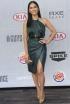 Olivia Munn at Spike TV's Guys Choice Awards 2014