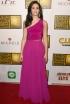 Emmy Rossum at the 2014 Critics' Choice Television Awards