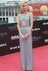 Nicola Peltz at the Hong Kong Premiere of Transformers: Age of Extinction