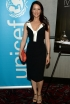 Minimalism Falls by the Wayside in This Week's Celebrity Best Dressed List