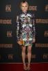 Diane Kruger at The Bridge Season 2 Premiere