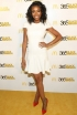 Brandy at the 2013 365Black Awards