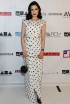 Dita Von Teese at the 2013 North American Hairstyling Awards