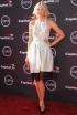Maria Sharapova at the 2013 ESPY Awards