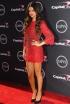 Selena Gomez at the 2013 ESPY Awards