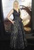 Vera Farmiga at the Los Angeles Premiere of The Conjuring