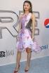 Zendaya Coleman at the Pre-BET Awards Dinner