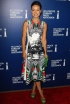 Olivia Wilde at the Hollywood Foreign Press Association's 2013 Installation Luncheon