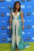 Sophia Bush at the 2013 Do Something Awards