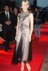 Cate Blanchett at the Paris Premiere of Blue Jasmine