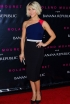 Julianne Hough at the Roland Mouret for Banana Republic Collection Launch