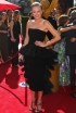 Malin Akerman at the 2013 Creative Arts Emmy Awards