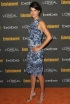 Cobie Smulders at the 2013 Entertainment Weekly Pre-Emmy Party