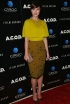 Mary Elizabeth Winstead at the Los Angeles Premiere of A.C.O.D.