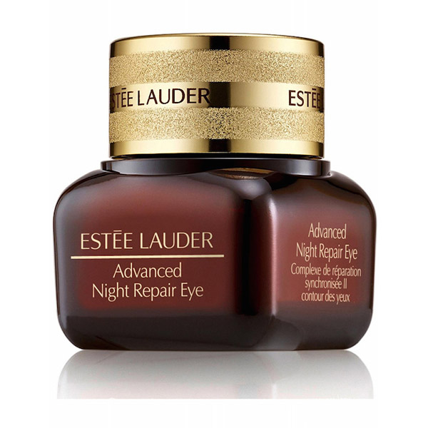 Best Eye Cream: Estée Lauder