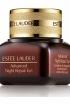 Best Eye Cream: Estée Lauder
